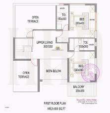 house plan for 800 sq ft in tamilnadu unique house plan elegant house plans indian style