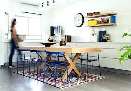 blue kitchen table set blue kitchen chair kitchen table sets light wood inspirational chic light wood blue kitchen