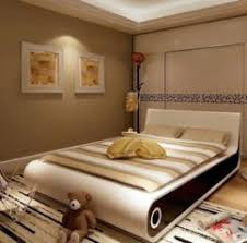 Creative Bed Design For Modern Bedroom Download D House Bedroom Bed Designs  Images Bedroom Furniture Designs For Small Rooms
