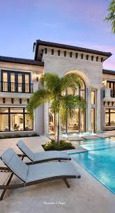 Rosamaria G Frangini Architecture Luxury Houses BillionairesVIPClub Old  World, Mediterranean, Italian, Spanish & Tuscan Homes & Decor