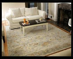 big area rugs for living room ecoexperienciaselsalvadorcom big area rugs for living room
