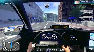 Patrol duty free download pc game cracked in direct link and torrent. Police Simulator Patrol Duty Download Gamefabrique