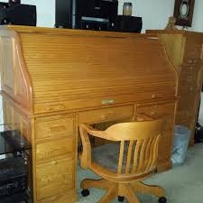 awesome winners only rolltop desk 44 about remodel home designing inspiration with winners only rolltop desk