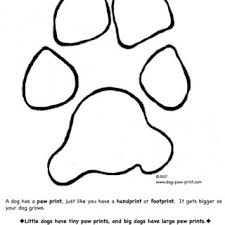 Small Picture portuguese water dog portuguese water dog free coloring page