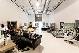 furniture store 18