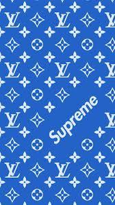 supreme iphone wallpaper supreme