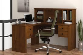 office depot desks glass. Full Size Of Desk:superior Office Depot Realspace Magellan L Desk And Hutch Bundle Noticeable Desks Glass
