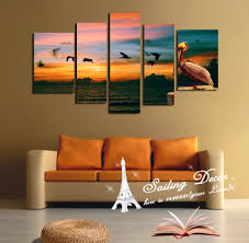 Modern Living Room Paintings Living Room Paintings Officialkodcom