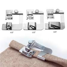 <b>1Pc Household Sewing</b> Machine Ruffler Presser Foot Feet For ...