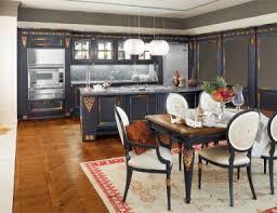 furniture for kitchens. Kitchen Furniture Kitchen) Bamax, Multicolor (Italian Furniture) For Kitchens