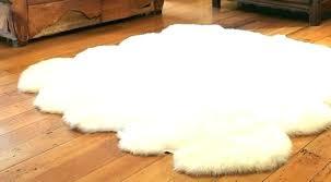 costco sheepskin rug fur rug sheepskin rug fancy interesting rugs good target the company and grey costco sheepskin rug