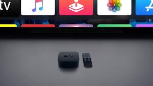 Where to watch Apple TV+: iPhone, iPad, Mac, Roku, Amazon Fire TV, smart  TVs, and more - 9to5Mac