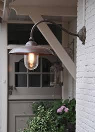27 impressionable front door light fixtures interior design inspirations outdoor porch lightsporch