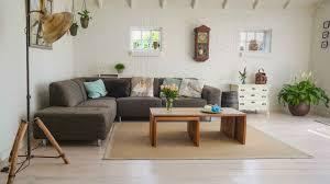 discount furniture. Discount Furniture, Guardamar Del Segura Furniture