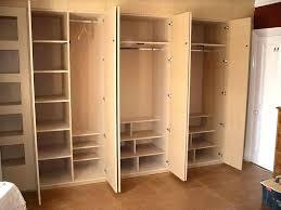 bedroom cabinets design. Bedroom Cabinet Design Cool Home Decor Inside Remodel 15 Cabinets I