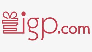 indian gifts portal  affiliate program