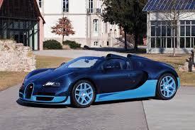Stock challenger hellcat vs stock dodge viper results:hellcat: Pagani Zonda Vs Bugatti Veyron Exotic Car List