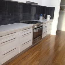 Ideas For Bamboo Laminate Flooring John Robinson House Decor Kitchen Floor  In
