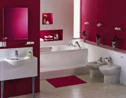 Color Combinations For Bathrooms  Klein Kitchen U0026 BathBathroom Color Combinations