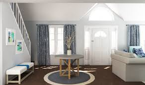 Rug Under Round Dining Table Round Area Rugs Rug Under Dining Table