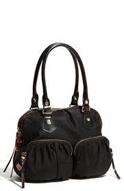 mz wallace handbags. Mz Wallace \u0027Baby Jane\u0027 Handbag \u2013 Handbags C