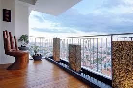 Balcony designs stylish 16 interior balcony designs trend home design and decor