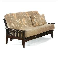 dorm furniture target. Dorm Room Furniture Target Fabulous Futons And Sofa Beds Futon Sheets Full Size At Buy Bunk L