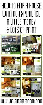 Flipping Houses Blog Best 25 Flipping Ideas Only On Pinterest Flip This House Flip
