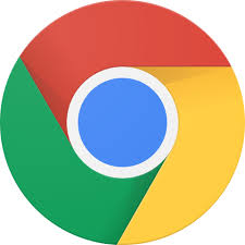 File:Google Chrome icon (September 2014).svg - Wikimedia Commons