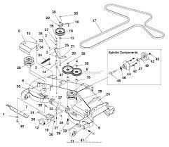 scott s 50 inch belt diagrams best secret wiring diagram • diagrams wiring scotts riding lawn mower wiring diagram husqvarna belt diagram scag belt diagram