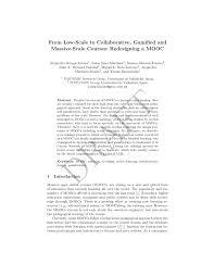 the article under review plexus