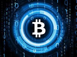 Blockchain And Cryptocurrency Basics - 4 Things You Need To Know - The  European Business Review