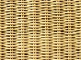 wicker furniture texture. Exellent Wicker In Wicker Furniture Texture A