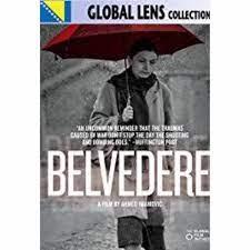 Meridyen Genç - Haftanın filmi, Srebrenica Katliamı'nı...