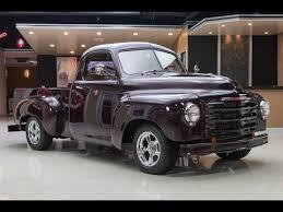 1952 Studebaker Pickup For Sale - YouTube