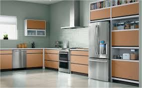 modern kitchen cool modern kitchen images india interior design