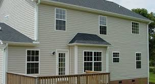 can you paint aluminum siding