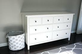 ikea dressers dresser hemnes 6 drawer malm for sale kullen uk . ikea  dressers ...