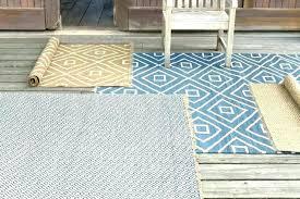 dash and albert indoor outdoor rugs dash albert outdoor rugs dash and outdoor rugs blitz blog