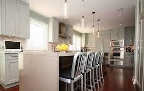 brilliant kitchen island lighting modern fresh idea to design your simple white kitchen design rustic
