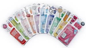 korean sheet masks naexy antiaging sheet mask korean face mask pack buy korea mask