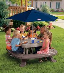 Chair With Umbrella From Buy Buy BabyChildrens Outdoor Furniture With Umbrella