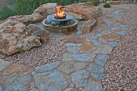 patio stones. Description: Siloam Walkway Stone And Patio Stone, Cinnamon Shadow Boulders Bench Blocks. Stones
