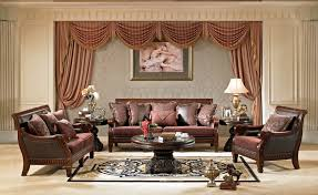 traditional modern living room furniture. Traditional Living Room Sets Furniture Designs Formal Curtain Ideas Decorating Category With Post Modern