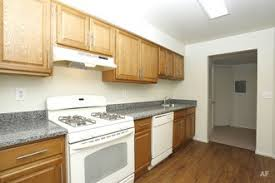 One Bedroom Apartments In Edison Nj Www Resnooze Com