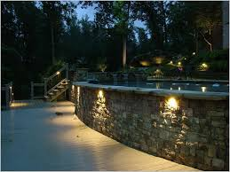 walkway lighting ideas. Walkway Lighting Ideas. Outdoor Ideas » Impressive Pathway Lights Pleasing Path T L