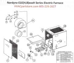 wiring diagram for miller electric furnace valid nordyne wiring miller electric furnace wiring diagram wiring diagram for miller electric furnace valid nordyne wiring diagram electric furnace save e1eh012h nordyne