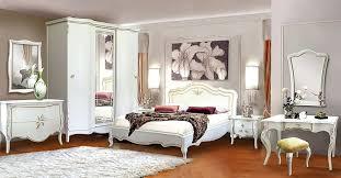 Retro Schlafzimmer Schlafzimmermobel Retro Kristianhsite
