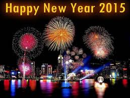happy new year 2015 wallpaper free download.  Happy Download Free Happy New Year HD Wallpaper 2015now Throughout 2015 Wallpaper Free Download