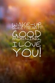 Good Morning Fiance Quotes Best of Good Morning Fiance Quotes Cute Romantic Good Morning Wishes Images